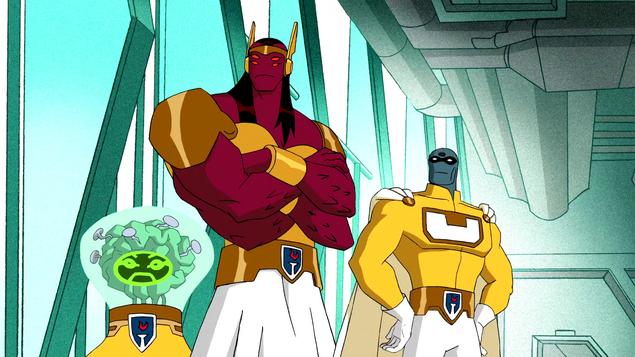 File:Future Galactic Enforcers 002.png