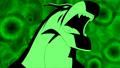 Thumbnail for version as of 15:27, September 23, 2015