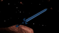 Thumbnail for version as of 15:49, August 12, 2012