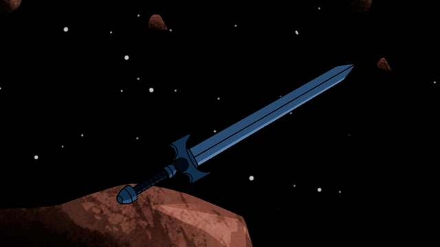 File:Ascalon.png