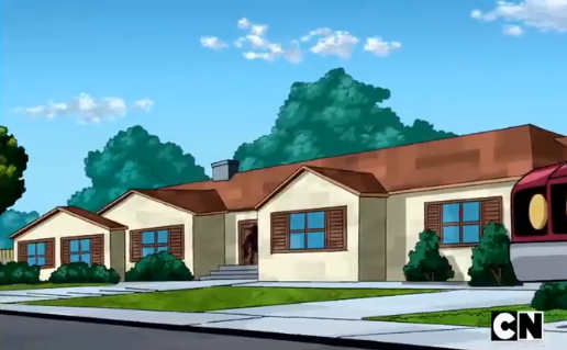 File:Ben's Home 003.png