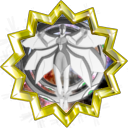 Badge-154-7.png