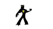 Alien X Pete 10
