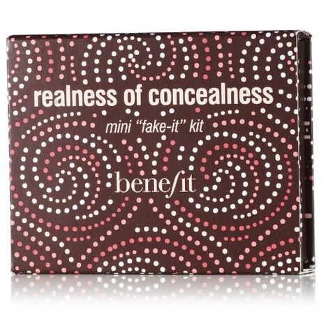 File:Realness Of Concealness Front Of Box.jpg