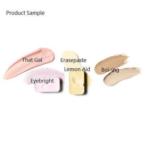 File:Concealholic Product Sample.jpg