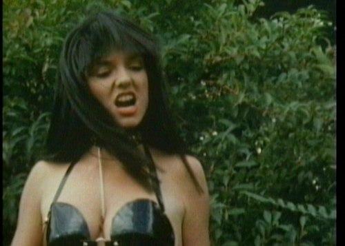 Benny hill and hills angels short non porn clip - 3 part 10