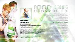 06 UPGRADE 1.0 Album Sampler - The City of Angels