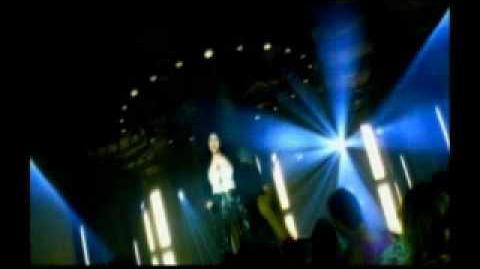 Cher - Believe (K-Klub's Klash Up Remix) Remix Music Video
