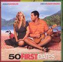 50 soundtrack