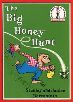 File:The big honey hunt.png