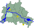 Lage Bezirk Charlottenburg Wilmersdorf in Berlin.png