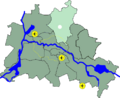 Lage Bezirk Pankow in Berlin.png