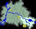 Lage Bezirk Treptow Koepenick in Berlin.png
