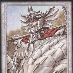 Secret card 24