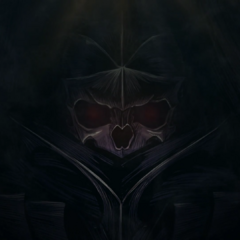 The Berserker Armor teased in the finale of <a href=