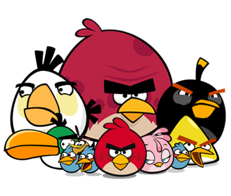 The Flock  Best Games 2 Wiki  FANDOM powered by Wikia