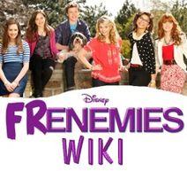 Frenimieswiki