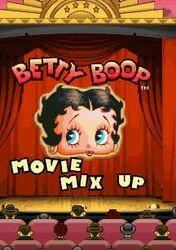 Movie mix up