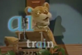 Thumbnail for version as of 17:24, December 20, 2015