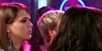 The Adventures of Cliff Hanger