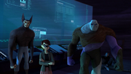 Beware-the-Batman-Outsiders
