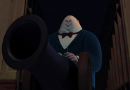 Beware-the-Batman-Humpty-Dumpty