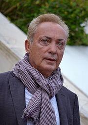 220px-Udo KIER festival de Cannes 2011