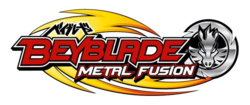 Beyblade Metal Fusion.png