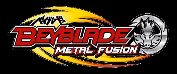 Datei:Beyblade Metal Fusion.png