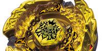 Hades Kerbecs BD145DS