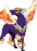 Torch Pegasus