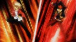 Zero vs Shinobu (Rematch)