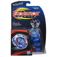 GalaxyPegasusW105R2FBeybladeLegendsPackaging