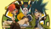 Team Wild Fang Members-1-