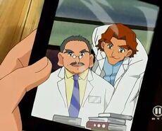 Mr. Dickenson u. Dr. Zargart jünger.jpg