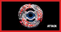 Metalwheel4d ldorago destroy