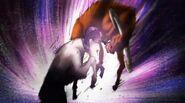 Aries defeats Bull