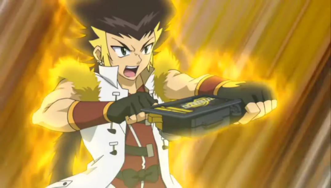 Image - MFE98 026.png | Beyblade Wiki | Fandom powered by ...