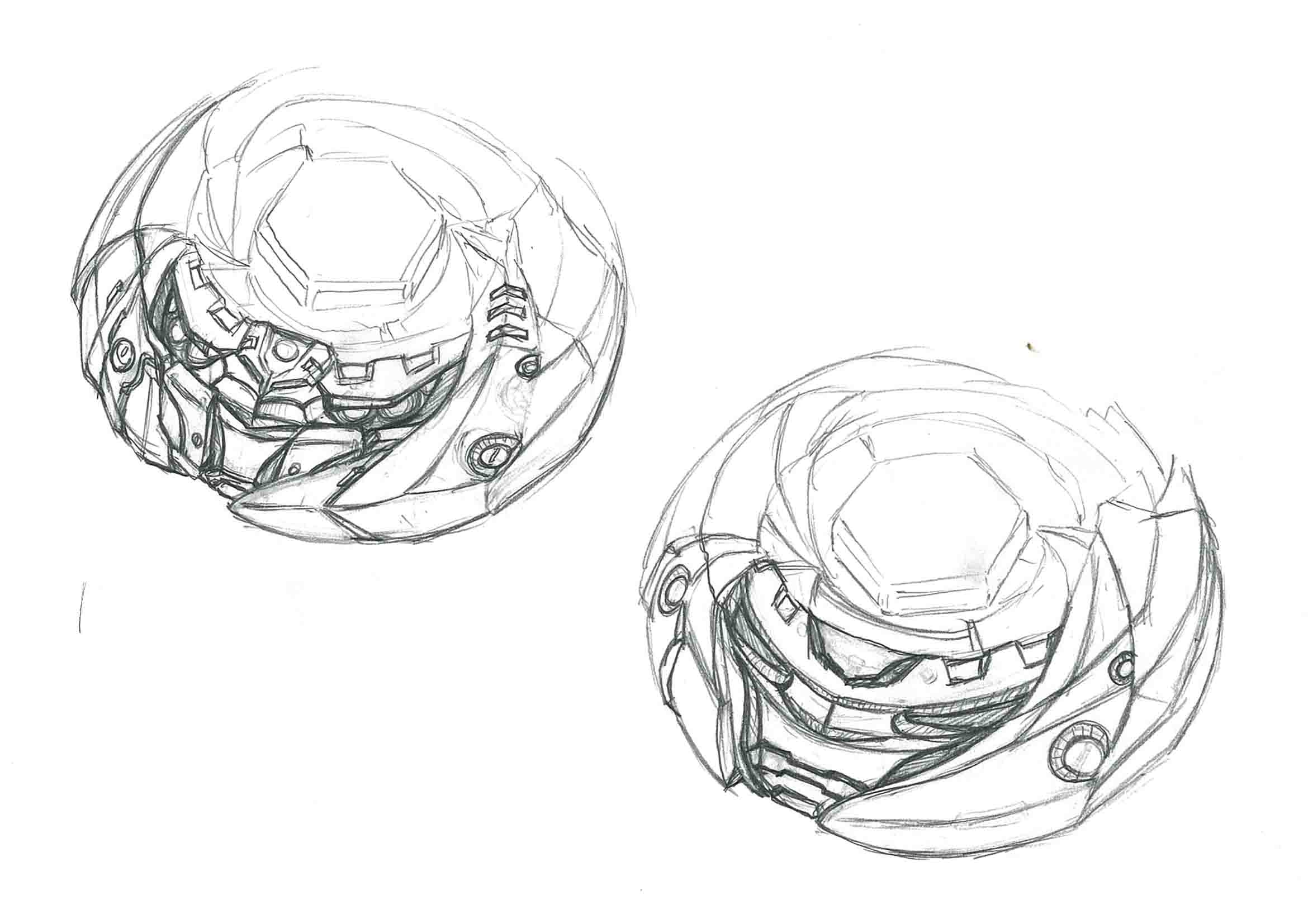 printable beyblade coloring pages me