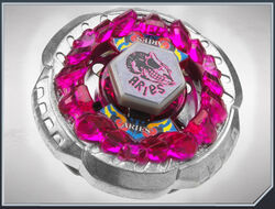 Beyblades-rock-aries-large