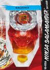 NinjaSalamanderSW145SDParts