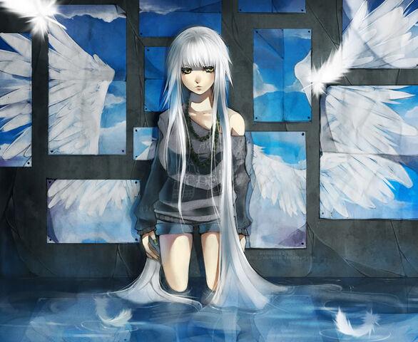 File:Anime girl2.jpg