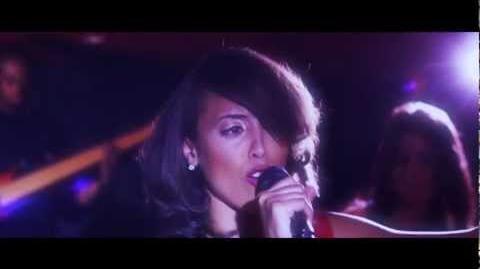 Mockery Music Video - Kat Rodriguez