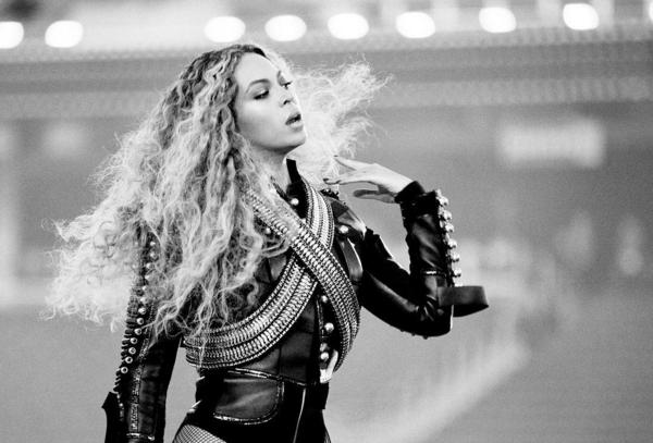 BeyonceFormation