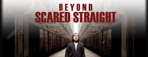 Key art beyond scared straight