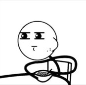 File:Cereal Guy Squint 3.png