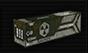 Kratos's Reunion Container Image No 01