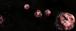 Delta Aurican System Image No 02