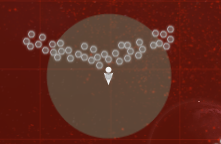 Cylon FID System Map