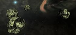 Tau Altaar System Image No 01